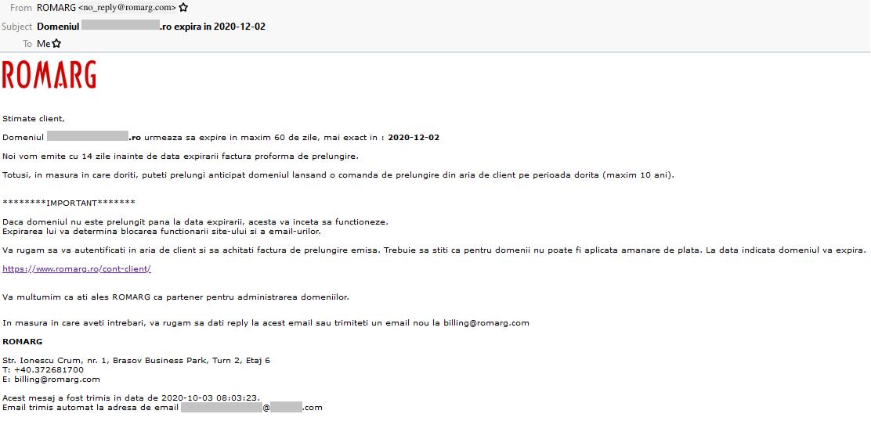 email_legitim_romarg.png