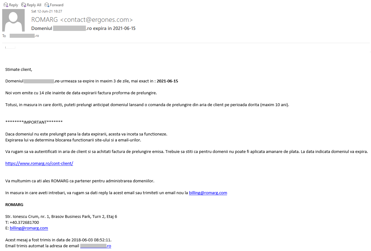 scam_email_1.png