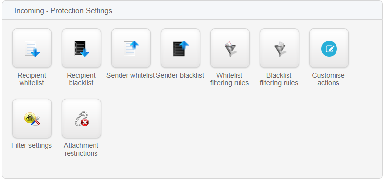 incoming-protection-settings.png